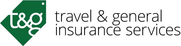 Travel & General