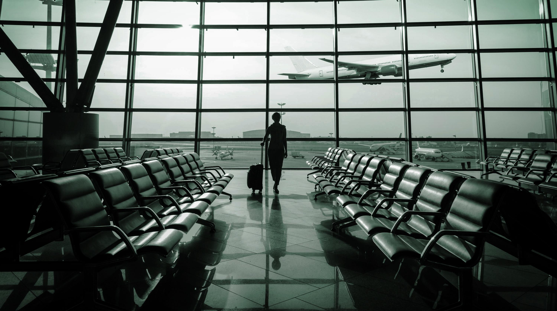 airport1rev