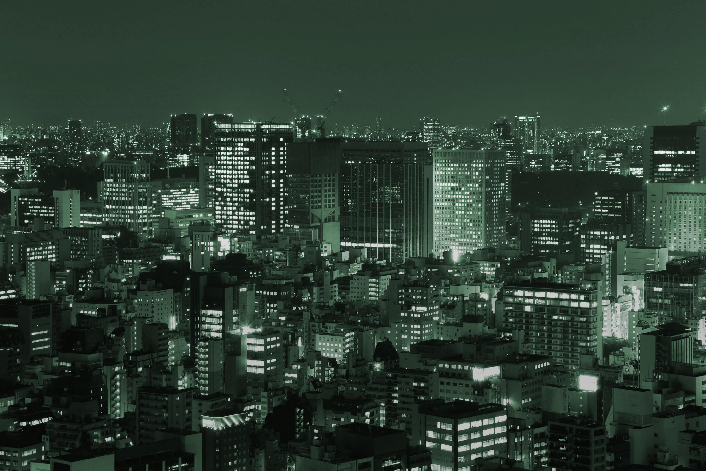 cityscape1rev